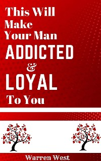 Cover This Will Make Your Husband Become Addicted to You Like Never Before