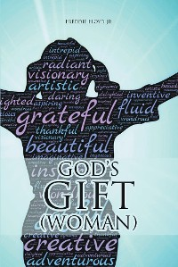 Cover God's Gift (Woman)