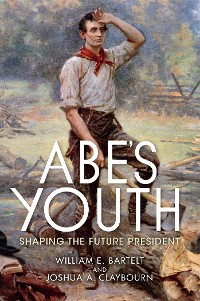 Cover Abe's Youth