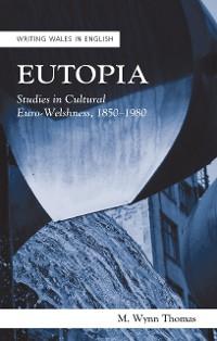 Cover Eutopia
