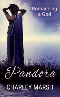 Cover Pandora