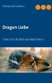 Cover Dragon Liebe