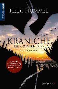 Cover Kraniche über Otterndorf
