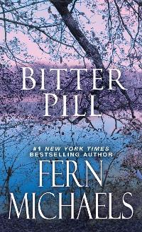 Cover Bitter Pill