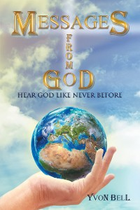Cover Messages from God