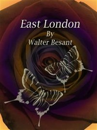 Cover East London