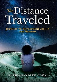 Cover The Distance Traveled