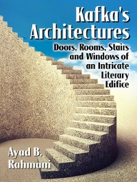 Cover Kafka's Architectures