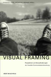 Cover Visual Framing