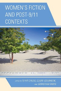 Cover Women's Fiction and Post-9/11 Contexts