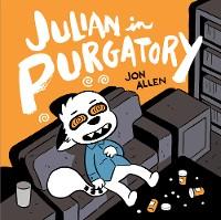 Cover Julian in Purgatory