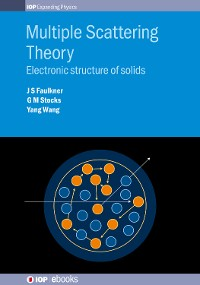 Cover Multiple Scattering Theory