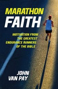 Cover Marathon Faith