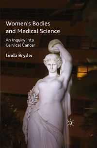 Cover Women's Bodies and Medical Science