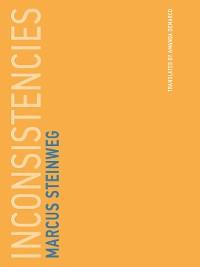 Cover Inconsistencies