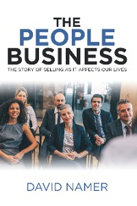 Cover The People Business