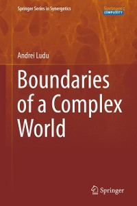 Cover Boundaries of a Complex World