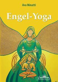 Cover Engel-Yoga