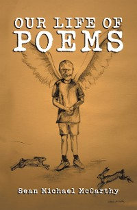 Cover Our Life of Poems