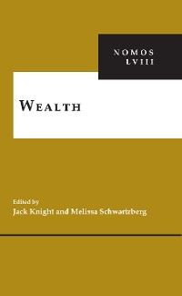 Cover Wealth