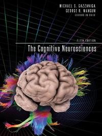 Cover The Cognitive Neurosciences
