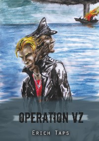 Cover Operation VZ