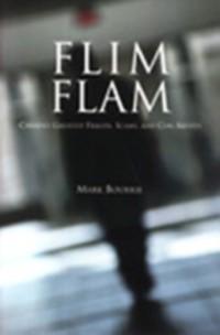 Cover Flim Flam