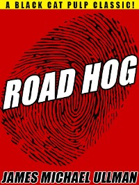 Cover Road Hog