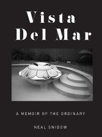 Cover Vista Del Mar