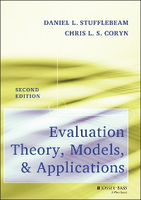 Cover Evaluation Theory, Models, and Applications