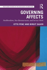 Cover Governing Affects