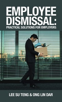 Cover Employee Dismissal: Practical Solutions for Employers