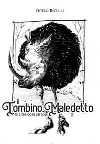 Cover Il Tombino Maledetto