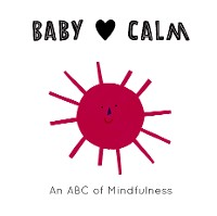 Cover Baby Loves Calm