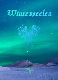 Cover Winterseelen