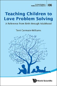 Cover Teaching Children to Love Problem Solving