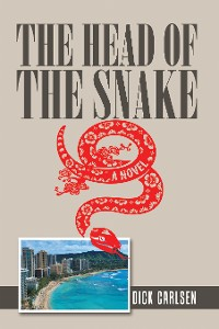 Cover The Head of the Snake