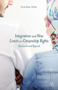 Cover Integration and New Limits on Citizenship Rights
