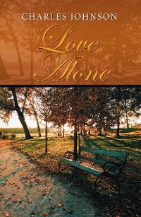 Cover Love Alone