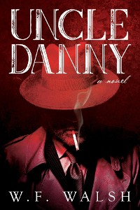 Cover Uncle Danny