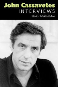 Cover John Cassavetes