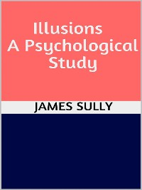Cover Illusions - A Psychological Study