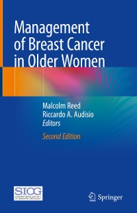 Cover Management of Breast Cancer in Older Women