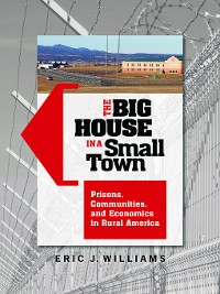 Cover The Big House in a Small Town