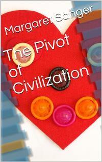 Cover The Pivot of Civilization