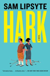 Cover Hark