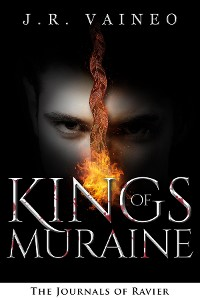 Cover Kings of Muraine - Special Edition