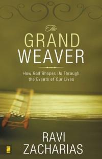 Cover Grand Weaver