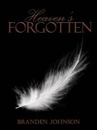 Cover Heaven's Forgotten