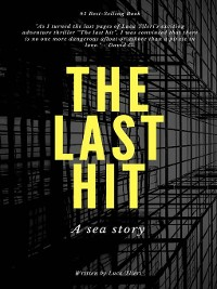 Cover The Last Hit